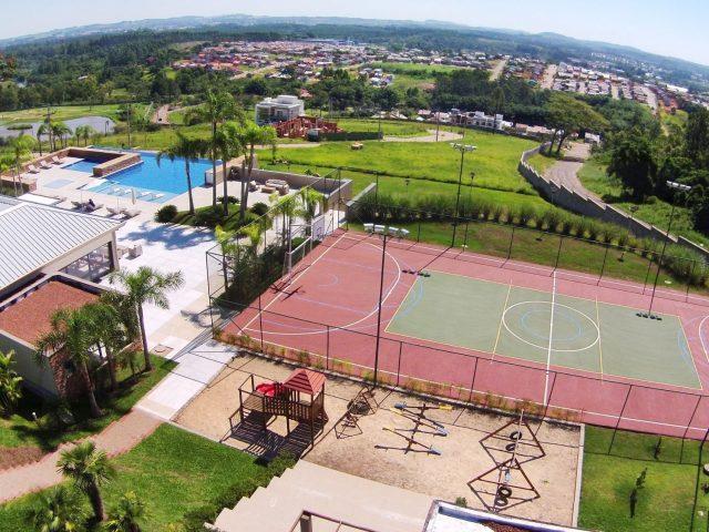 Horizon Clube Residencial