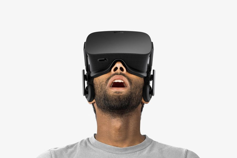 Realidade Virtual no mercado imobiliário