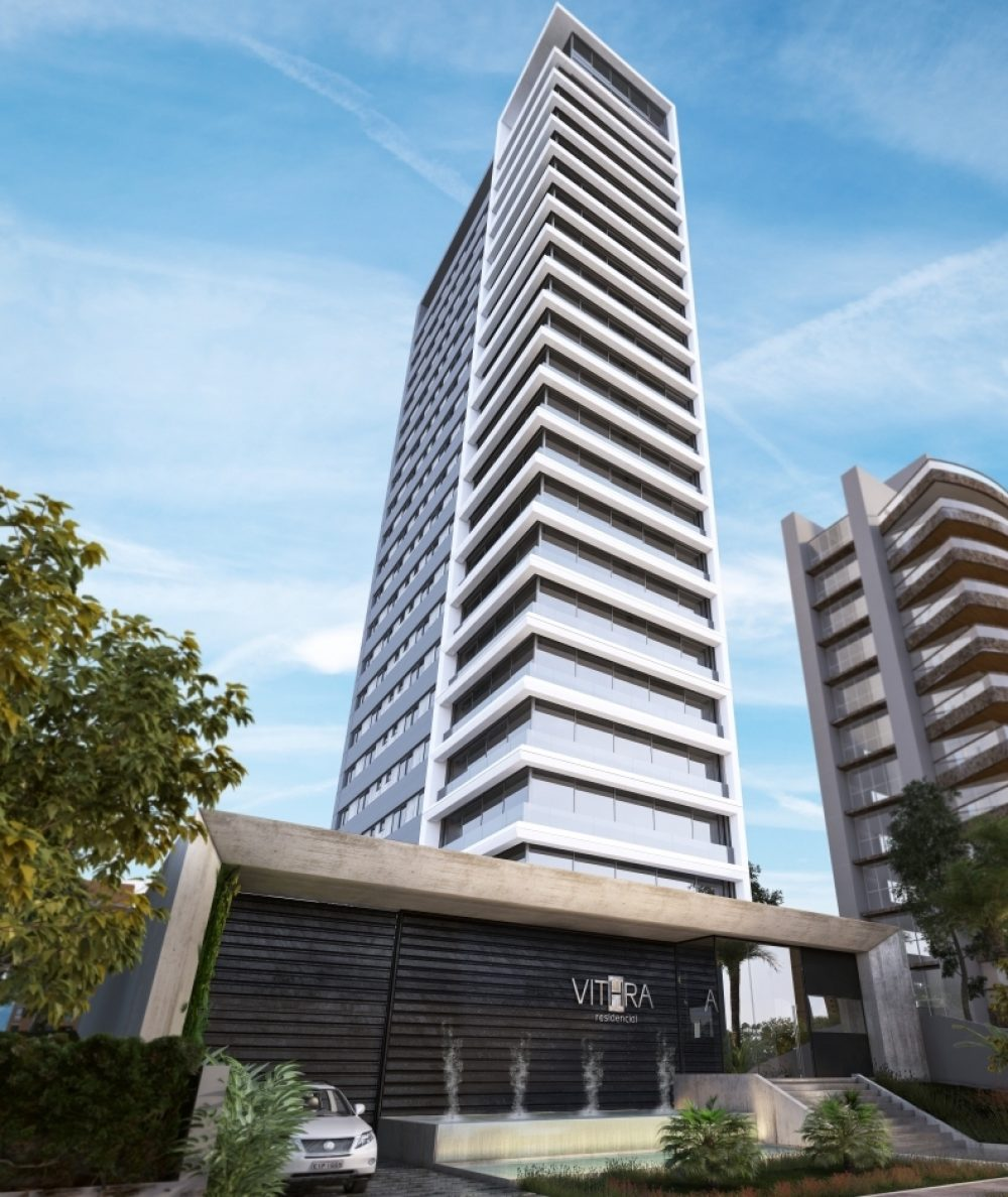 Vithra Residencial